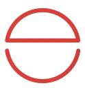 Logo Energy Solar Tech S.L.